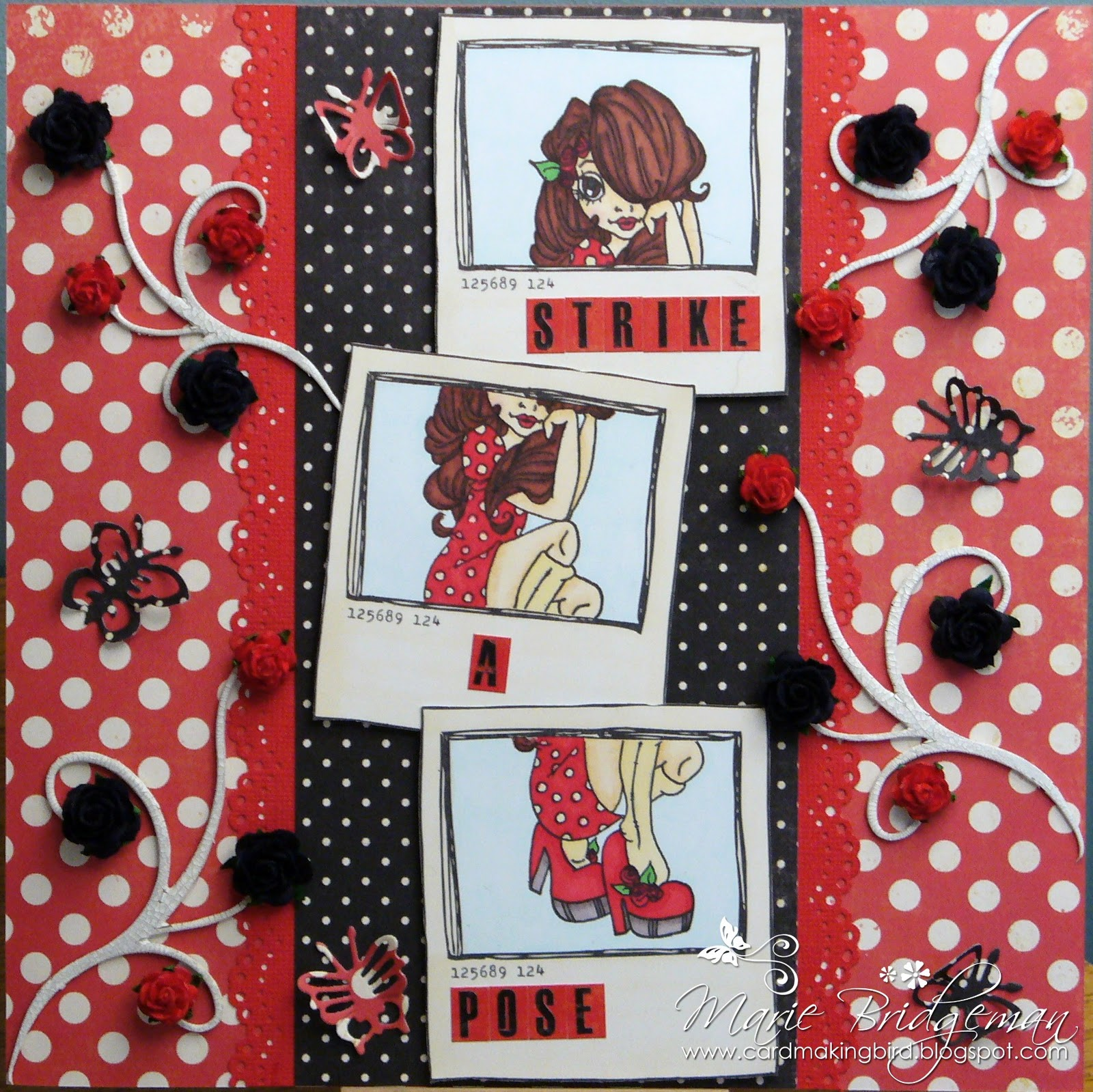 http://4.bp.blogspot.com/-bJwaEdYJ4Zg/TpVDga4huPI/AAAAAAAAEaU/lSoyU5cX1Lk/s1600/MMCS+Song+Challenge+%2526+LOTV+Card.+11+Oct+2011+004.JPG