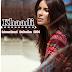 Khaadi International Collection 2014-15 | Khasdi Western Lawn Dresses 2014