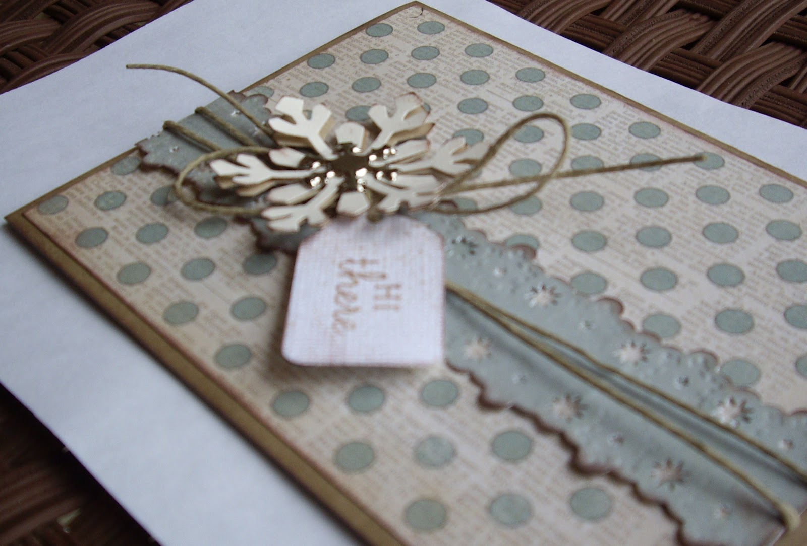 martha stewart paper snowflakes Learn how to make paper snowflakes from the experts at martha stewart living they can be used to decorate window panes, wreaths, christmas trees, or added to wrapped gifts and cards.