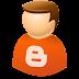 Παρουσίαση και ανάλυση blog στην πλατφόρμα του blogger