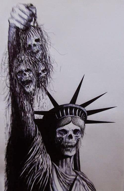 USA hoy