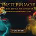Monster MMORPG (Review)