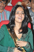Anushka at Singham Audio Launch-thumbnail-2