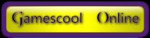 Gamescool Online