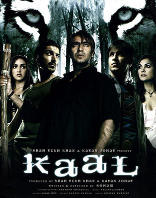 Hindi+movie+main+aisa+hi+hoon+watch+online