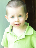 Evan, 2 years