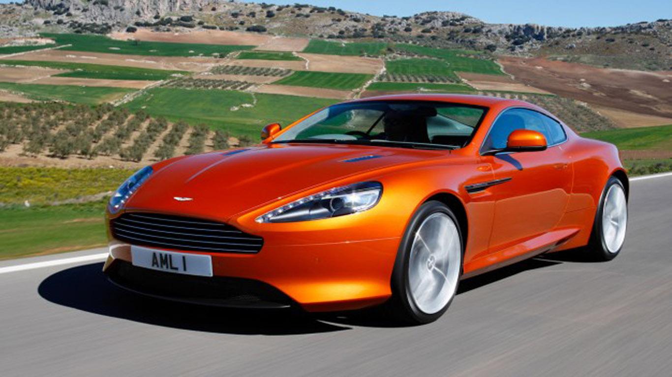 Aston Martin Virage 2012: goodbye to one of the most ...: http://dreamfantasycars.blogspot.com/2013/06/aston-martin-virage-2012-goodbye-to-one.html