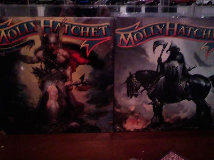 flirting with disaster molly hatchet bass cover video maker videos