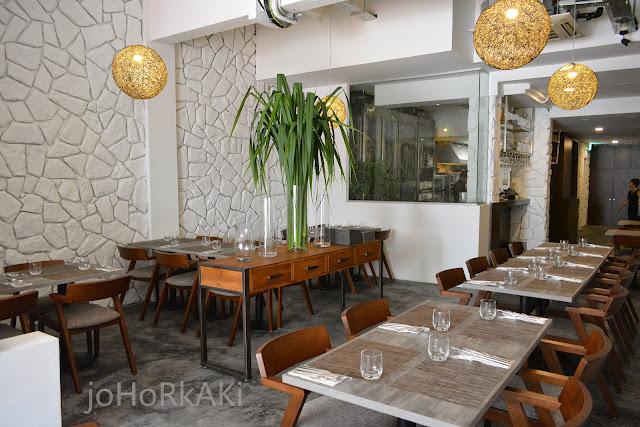 SELA-Restaurant-Singapore-Seah-Street