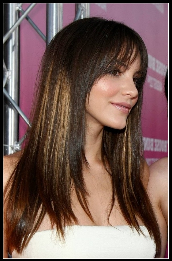 Permalink to Hairstyles For Girls