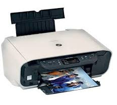 Canon Pixma Mp150 Printer Driver
