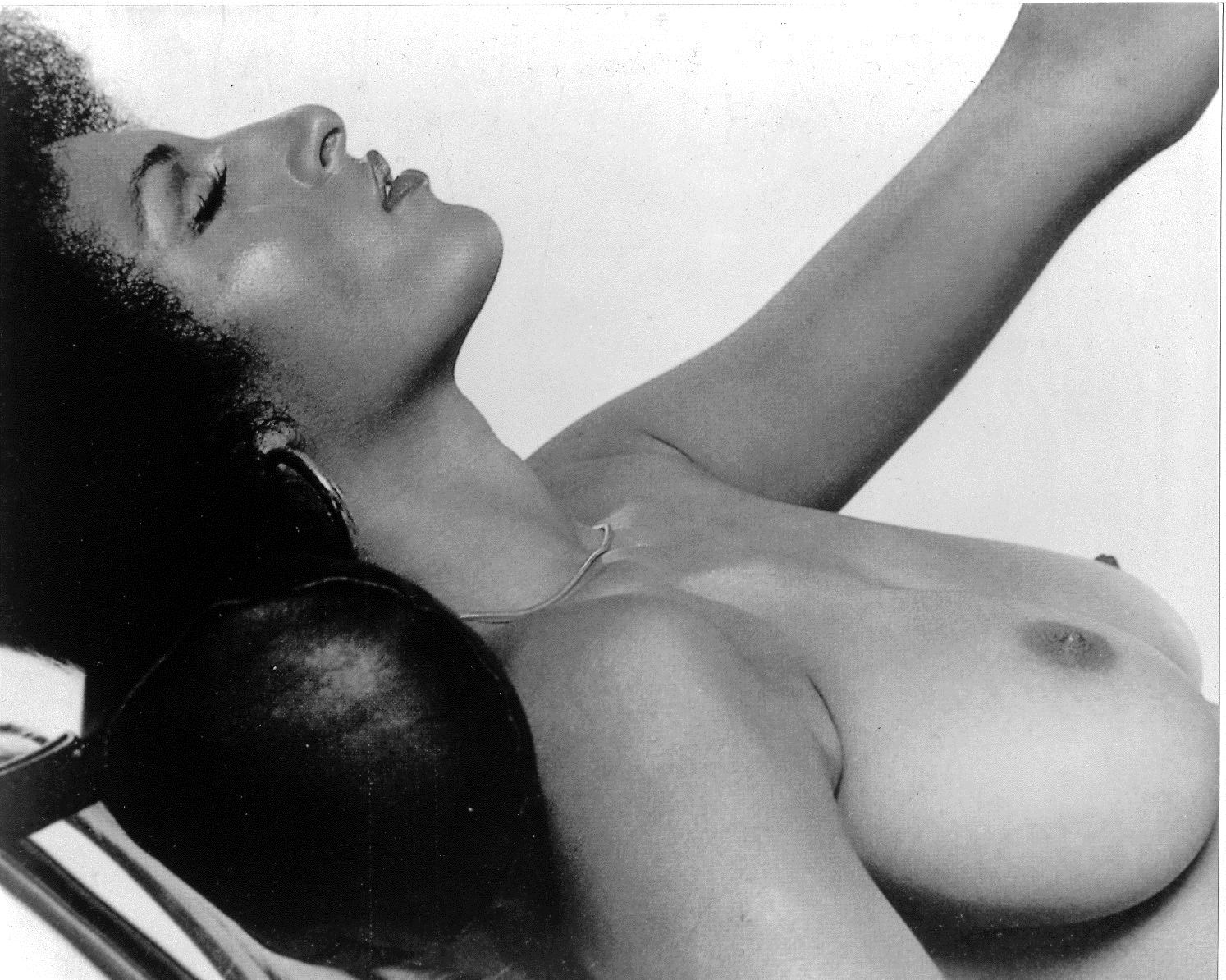 lisa naked olmsted falls