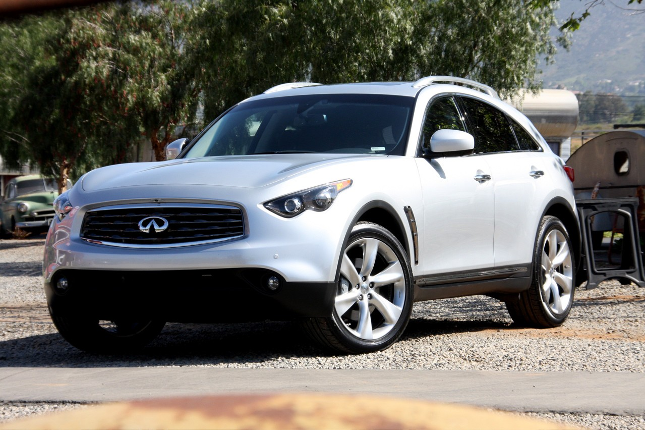 2006 infiniti fx images photo infiniti fx45 dv 06 phil 0int 01 jpg - An Error Occurred