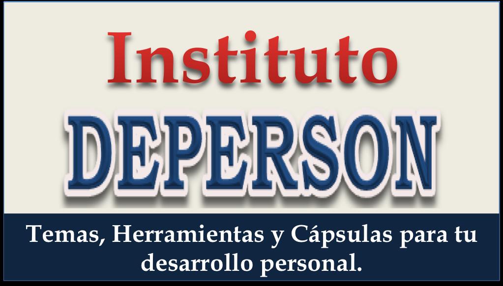 www.institutodeperson.net