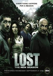 Xem Phim Mất Tích 1 - Lost Season 1 Full