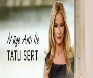 Müge Anlı ile Tatlı Sert 20 Mayıs 2014  izle