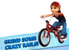Bike Blast – Play Bike Blast is An Attractive Racing Game