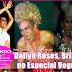 Dailyn Roses, Brilha em seu Especial Vogue