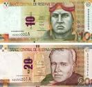 Inflación peruana llegó al 0,33% en setiembre 2011