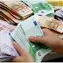 Προτάσεις για τα συστήματα εγγύησης των καταθέσεων από την Κομισιόν