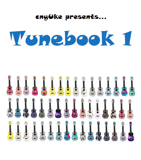 click to get the tunebook