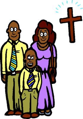 the gospel of john clip art index christian clip art review