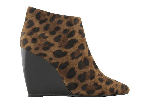 PierreHardy-PrintAnimal-Leopardo-Elblogdepatricia-shoes-calzature-zapatos