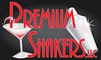 www.premiumshakers.com