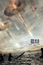 Watch World Invasion Battle Los Angeles 2011 Megavideo Movie Online