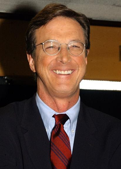michael crichton essay Famed global warming denier and science-fiction author, michael crichton, has died in los angeles he became famous as a pulse-pounding writer who helped create the techno-thriller genre with best-sellers (and hit movies) like jurassic park and the andromeda strain then he used his fame in the most.