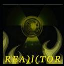 REAKKTOR