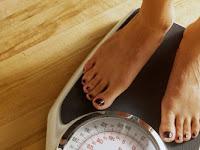 Cara Simple Menambah Berat Badan Yang Jarang di Ketahui