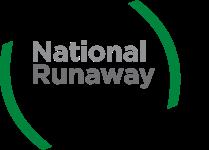 Nat'l Runaway Safeline