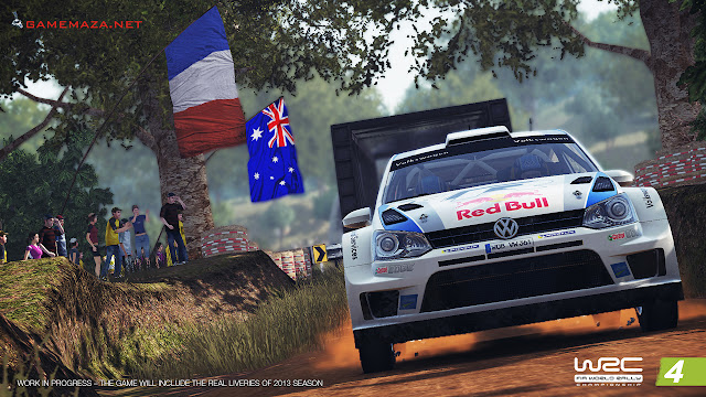 WRC4-FIA-World-Rally-Champtionship-Free-Download
