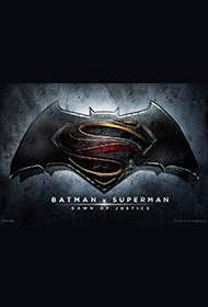 DIRECTOR-ZACK-SNYDER-RODAR-BATMAN-V-SUPERMAN-DAWN-OF-JUSTICE-WARNER-BROS-PICTURES-2014