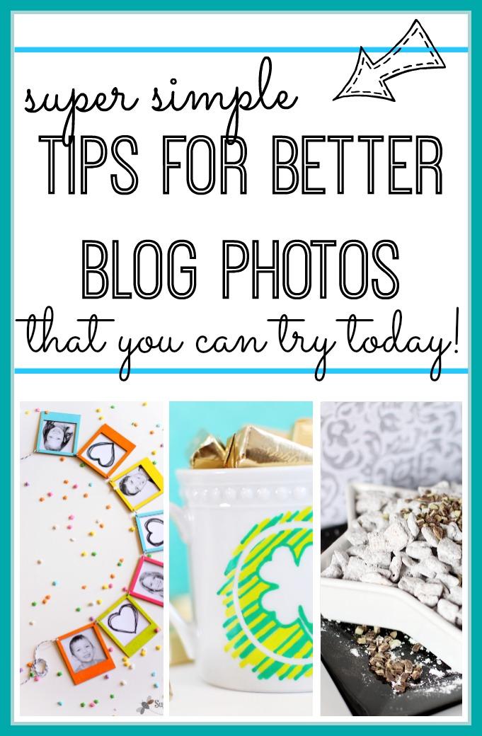tips+for+better+blog+photos.jpg