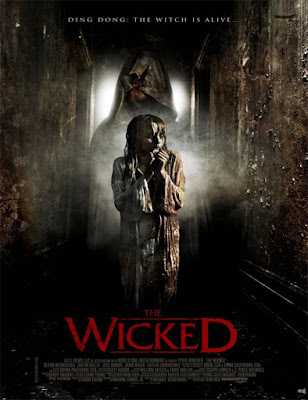 The Wicked – DVDRIP SUBTITULADO