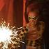 Mark Hamill irá retornar como O Trapaceiro em The Flash
