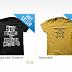 Shop T-shirts Online : Geek & Tech Shirts - SunFrogShirts