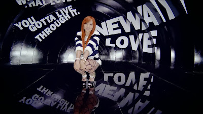 hyorin one way love