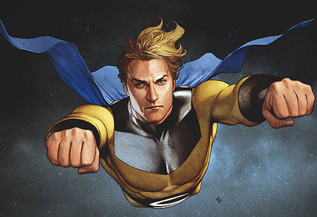 El Vigía - 15 Clónicos de Superman en el mundo del cómic