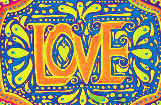 http://www.zazzle.com/thepaintedeye/gifts?cg=196643436322238200