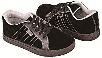 sepatu anak cowok terbaru