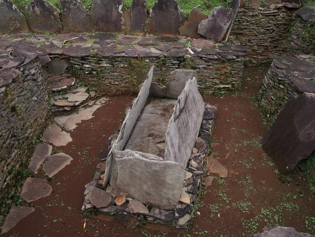 Pemaknaan Hadis Fitnah Kubur dan Pertanyaan Malaikat  2
