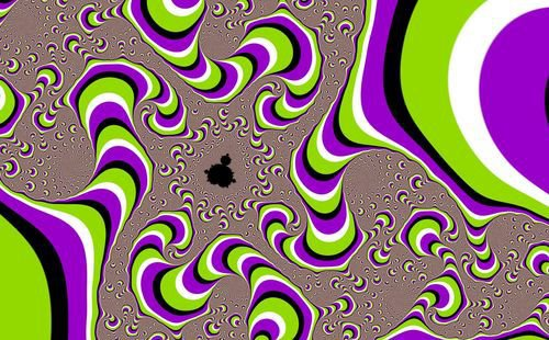 feeling-the-illusion