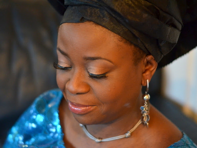 traditional_nigerian_makeup_soft_natural_look_older_woman_skin_black_makeup_black_beauty_makeup_for_40_plus_40+