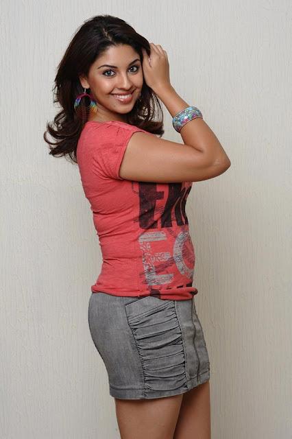 Richa Gangopadhyay hot pics