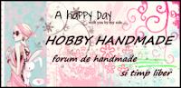 Hobby Handmade