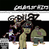 Gorillaz - Greatest Hits [2015][Deluxe Edition][MEGA]