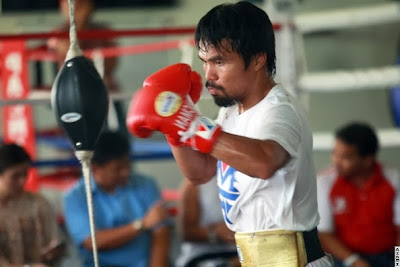 manny pacquiao tax lawsuit
